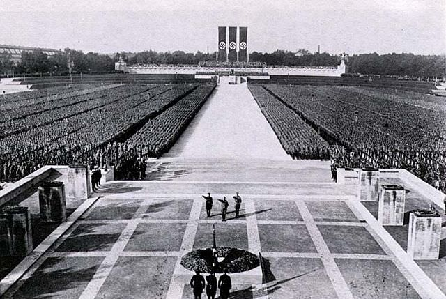 640px-Nazi_party_rally_grounds_(1934)